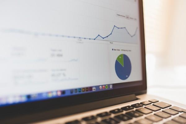 NetBack – pohrana i zaštita podataka