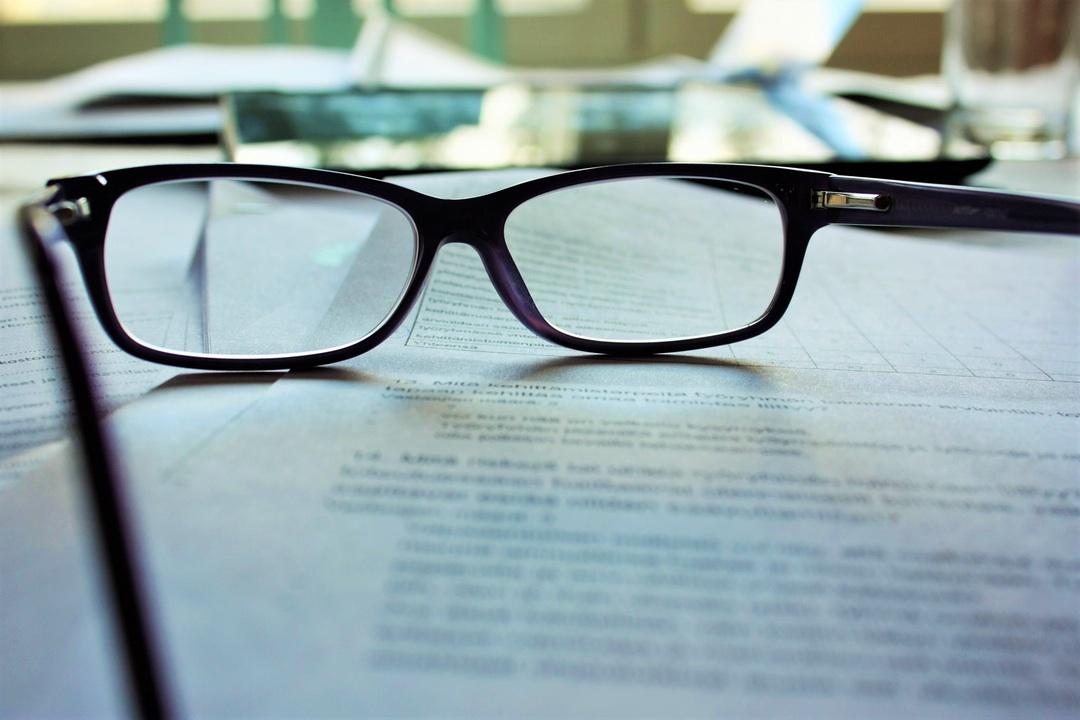 Doc Hamster – pretraživanje sadržaja dokumenata