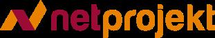 Net Projekt